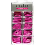 NSC03 - N Salon 100 Nail Tips NSC03