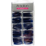 NSC08 - N Salon 100 Nail Tips NSC08