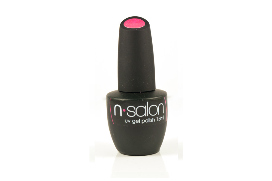 uv-gel-polish-blush