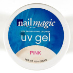 nmpg12-nail-magic-pink-uv-gel
