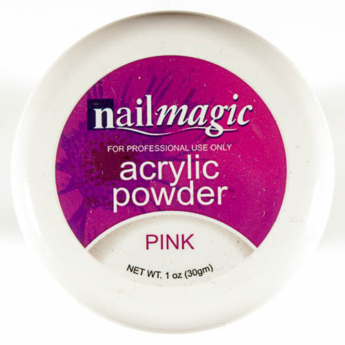 nmpp-nail-magic-pink-acrylic-powder
