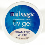 nmwg12-nail-magic-white-uv-gel