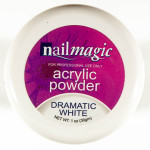 nmwg-nail-magic-white-acrylic-powder