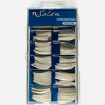 nn100-n100c-n-salon-100-nail-tips-natural-original