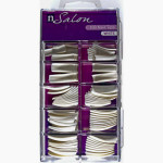 nswt-wtnc-n-salon-100-nail-tips-white-original-1