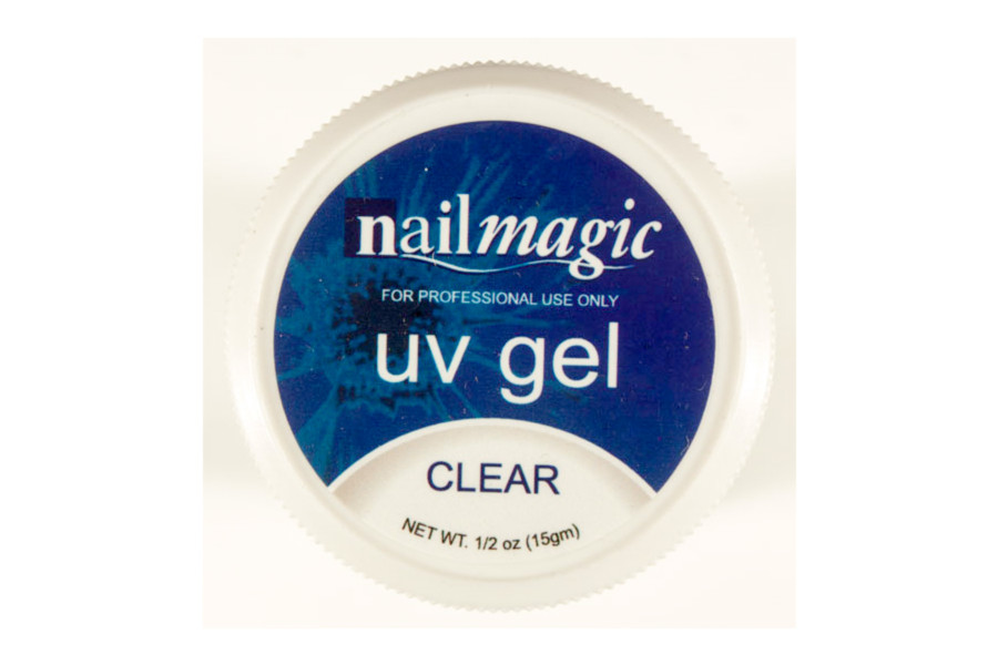 uv-gel-clear-1-of-1
